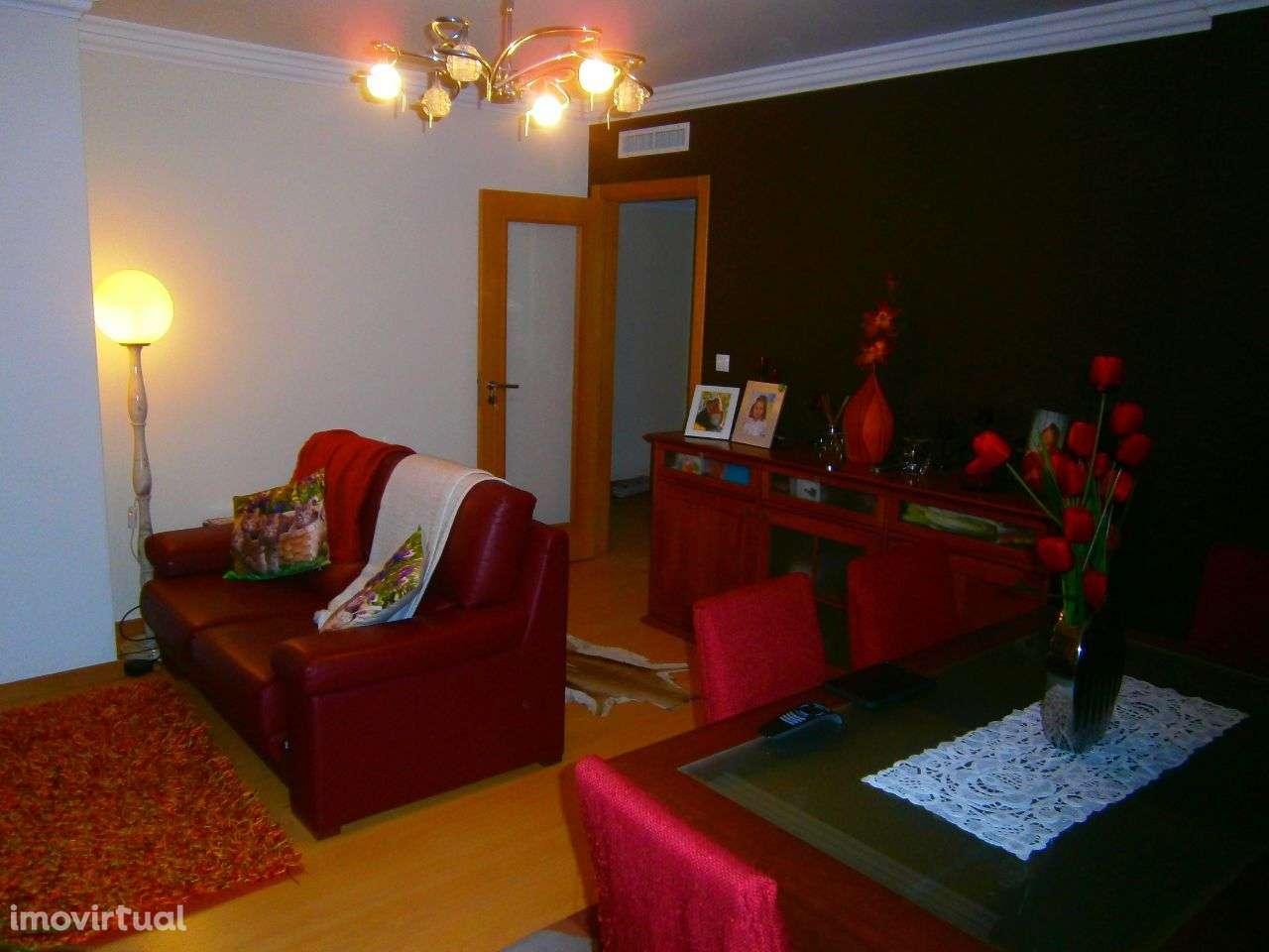 Apartamento para arrendar, Rua Sebastião e Silva, Santo António dos Cavaleiros e Frielas - Foto 16