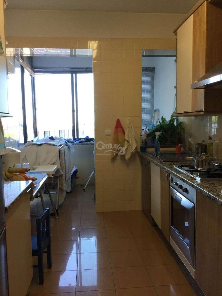 Apartamento para comprar, Moscavide e Portela, Lisboa - Foto 11