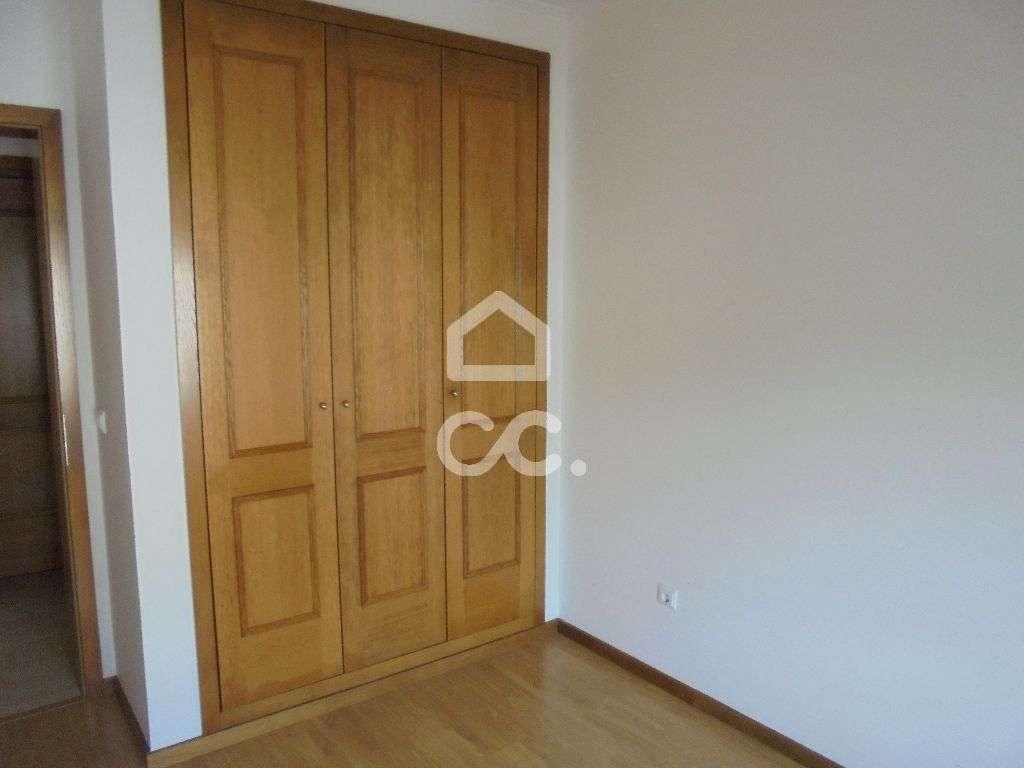 Apartamento para comprar, Conceição, Ilha de São Miguel - Foto 12