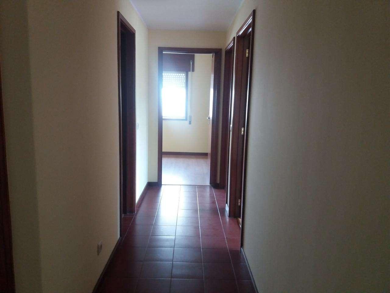Apartamento para comprar, Gondomar (São Cosme), Valbom e Jovim, Porto - Foto 23
