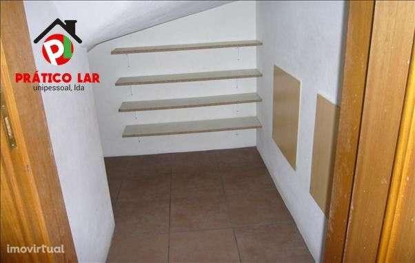 Apartamento para comprar, Requeixo, Nossa Senhora de Fátima e Nariz, Aveiro - Foto 7