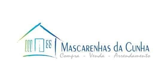 Este prédio para comprar está a ser divulgado por uma das mais dinâmicas agência imobiliária a operar em Beato, Lisboa
