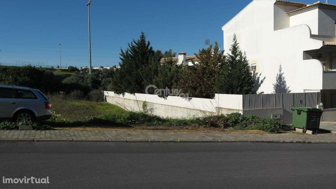 Terreno para comprar, Albufeira e Olhos de Água, Albufeira, Faro - Foto 2