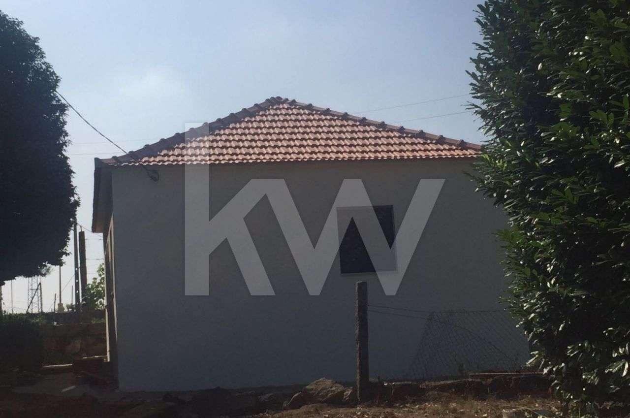 Moradia para comprar, Seide, Vila Nova de Famalicão, Braga - Foto 3