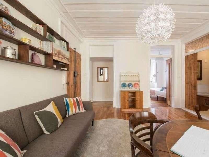 Apartamento para comprar, Misericórdia, Lisboa - Foto 4
