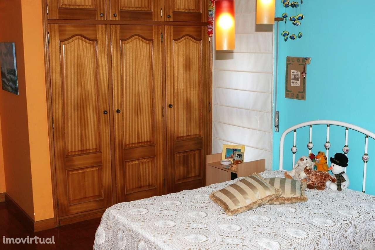 Moradia para comprar, Vila Real de Santo António - Foto 11
