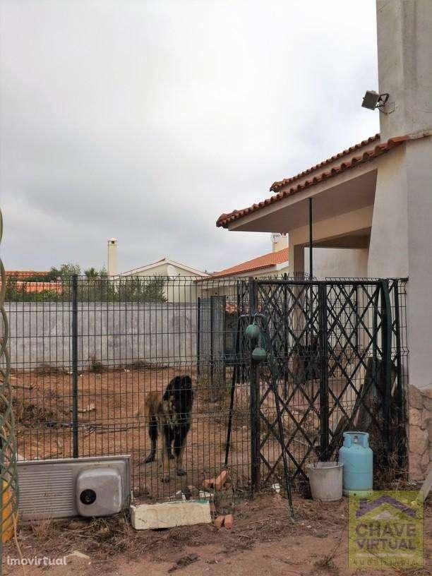 Moradia para comprar, Bombarral e Vale Covo, Leiria - Foto 43