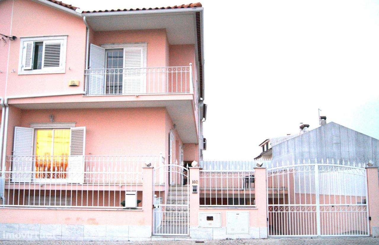 Moradia para comprar, Corroios, Seixal, Setúbal - Foto 18