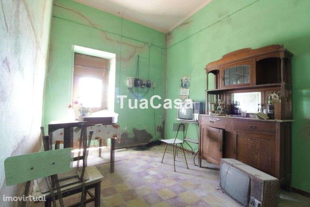 Moradia para comprar, Moncarapacho e Fuseta, Olhão, Faro - Foto 16