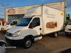 Iveco Daily 35c13 - 5