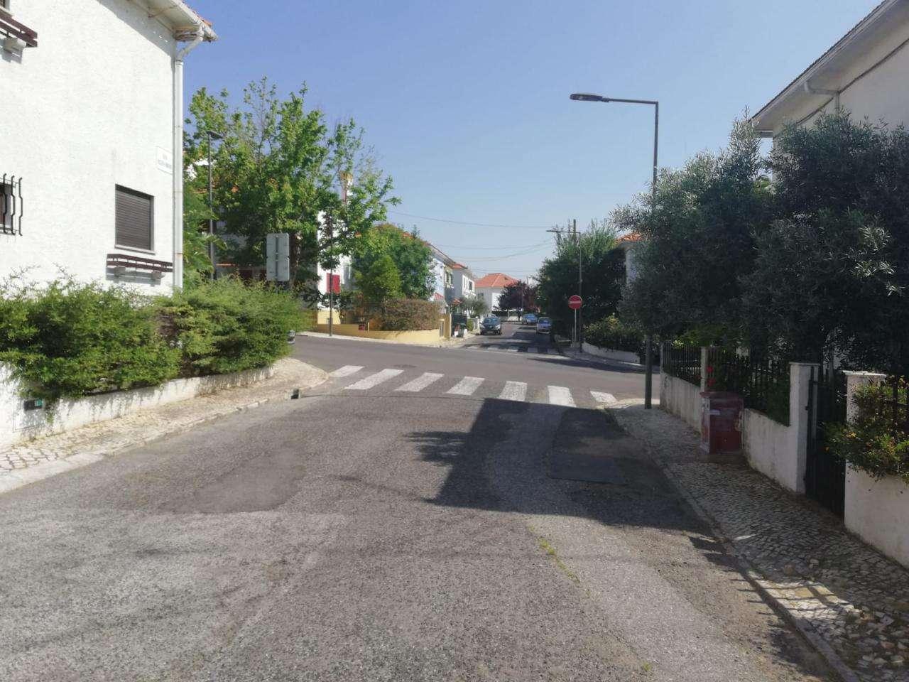 Moradia para arrendar, Beato, Lisboa - Foto 3
