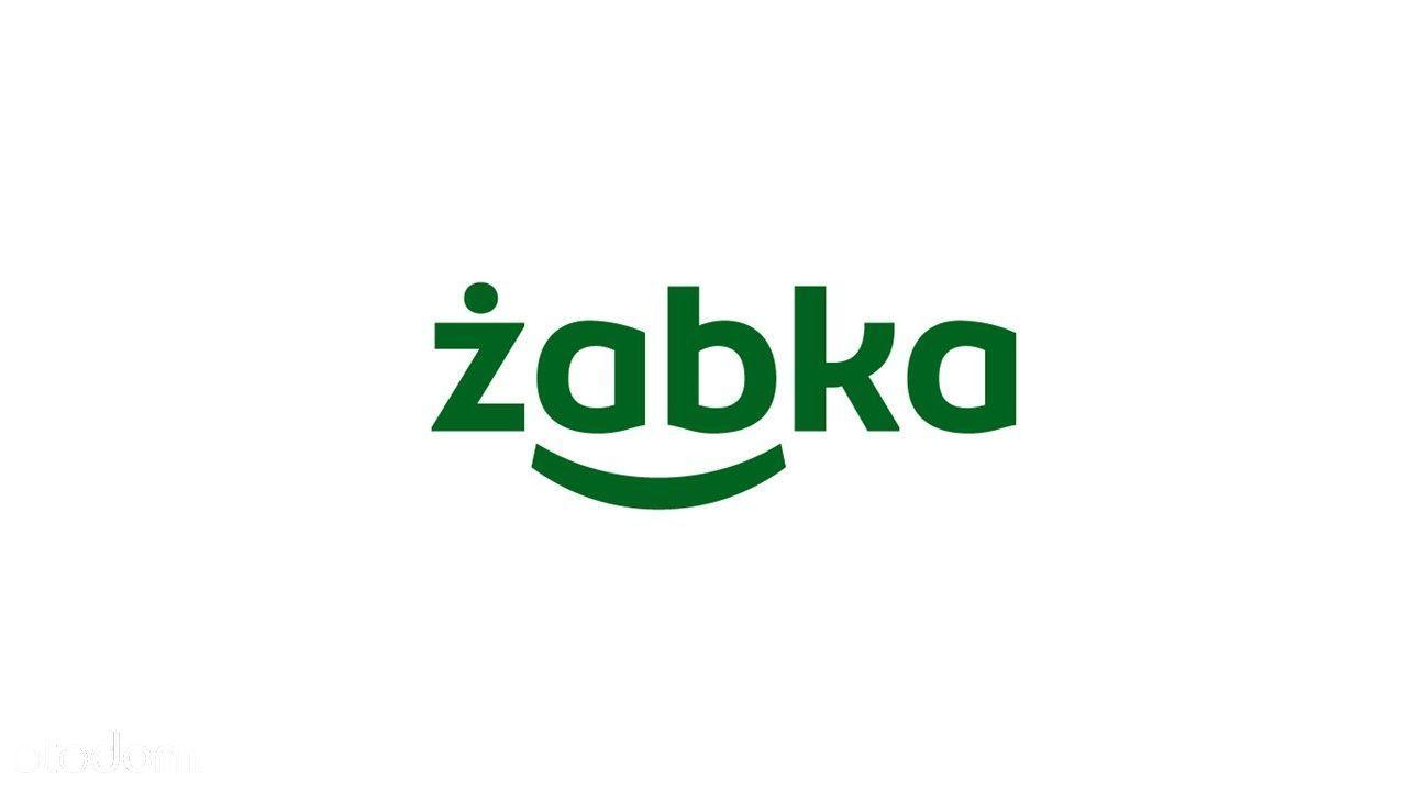 Narożny lokal - ŻABKA - Kraków, ul. Stańczyka