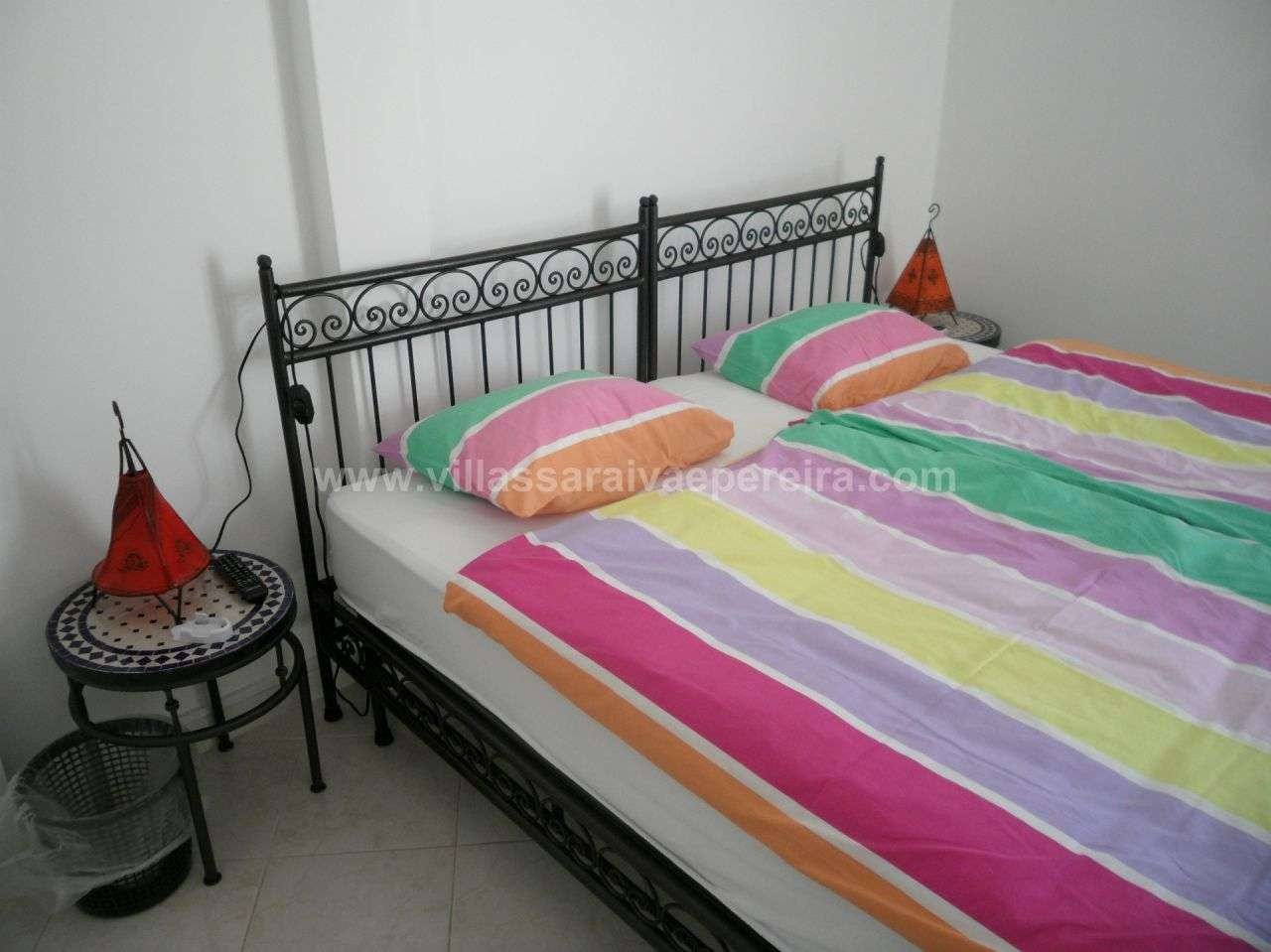 Apartamento para comprar, Olhão, Faro - Foto 21
