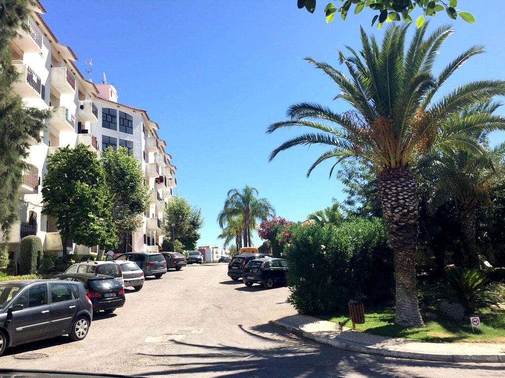 Apartamento para comprar, Tavira (Santa Maria e Santiago), Tavira, Faro - Foto 15