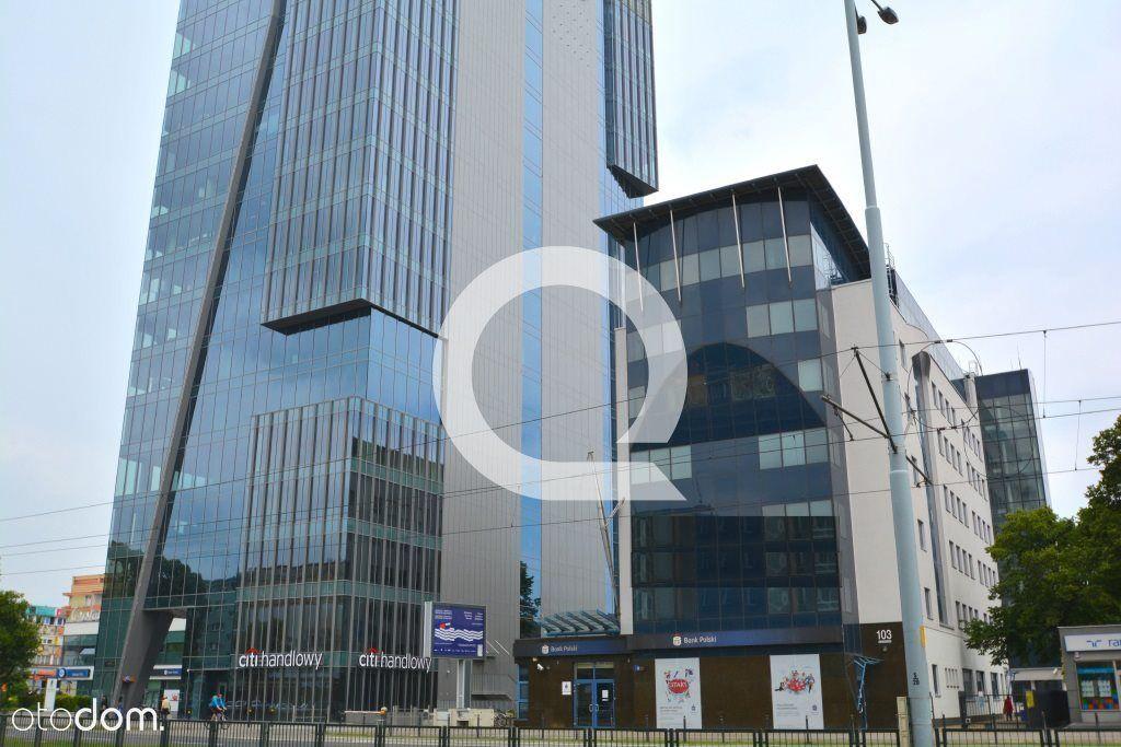Lokal użytkowy, 4 543 m², Gdańsk
