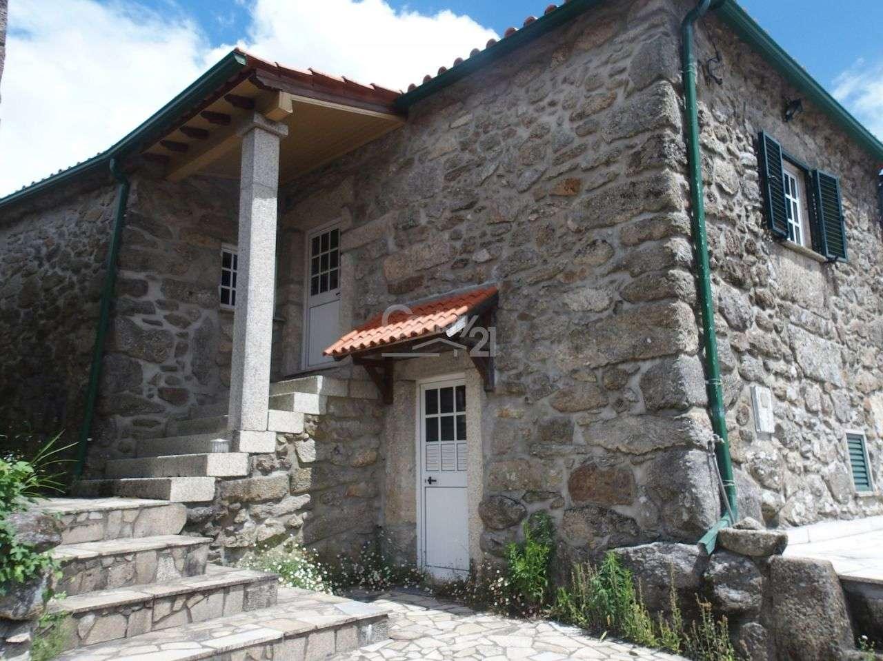 Moradia para comprar, Eiras e Mei, Viana do Castelo - Foto 2