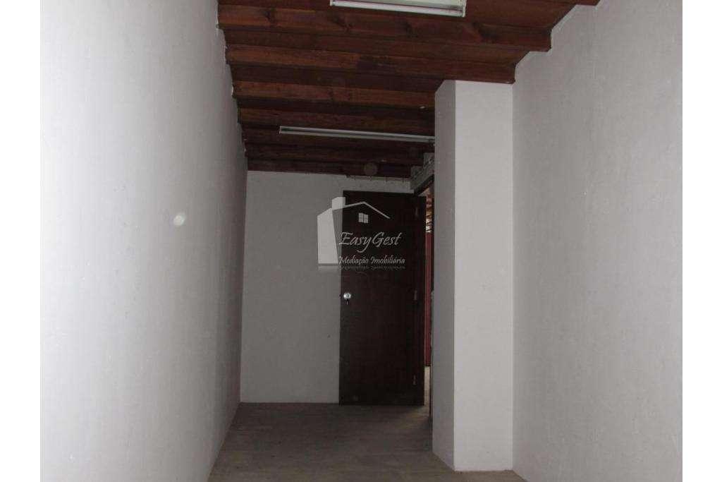 Garagem para comprar, Santarém (Marvila), Santa Iria da Ribeira de Santarém, Santarém (São Salvador) e Santarém (São Nicolau), Santarém - Foto 11