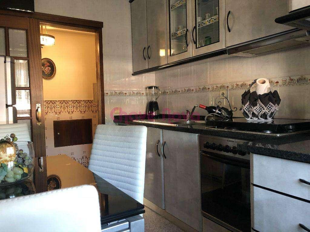 Apartamento para comprar, Arrifana, Aveiro - Foto 2