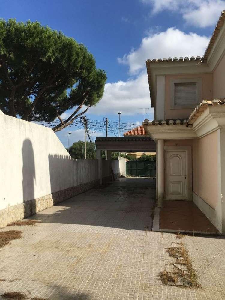 Moradia para comprar, Alcabideche, Lisboa - Foto 10