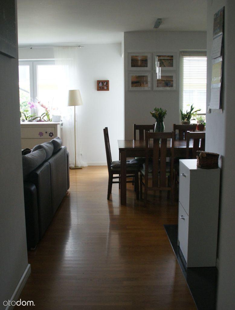 Sprzedam Mieszkanie 64m2 BEZPOŚREDNIO Mińsk Maz.