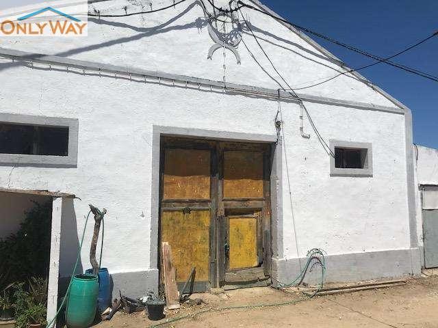 Quintas e herdades para comprar, Malagueira e Horta das Figueiras, Évora - Foto 14