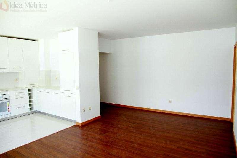 Apartamento para arrendar, Baixa da Banheira e Vale da Amoreira, Setúbal - Foto 4