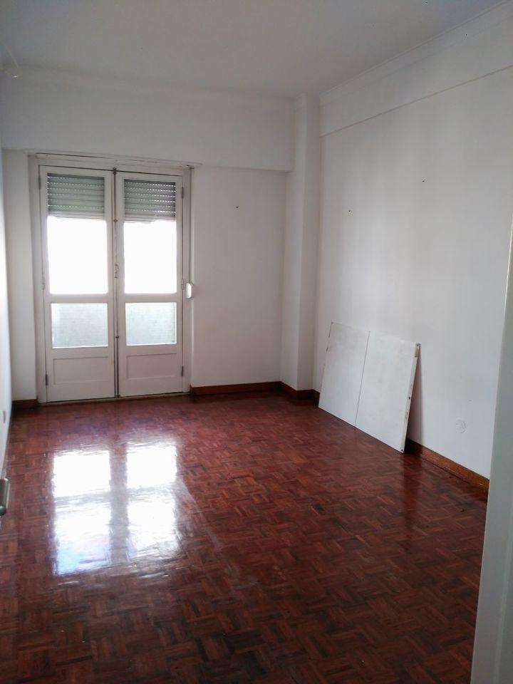 Apartamento para arrendar, Arrabal, Leiria - Foto 2