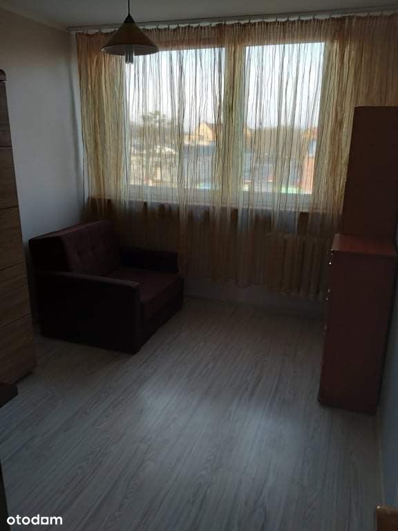 Wynajmę pokój, ulica Legnicka