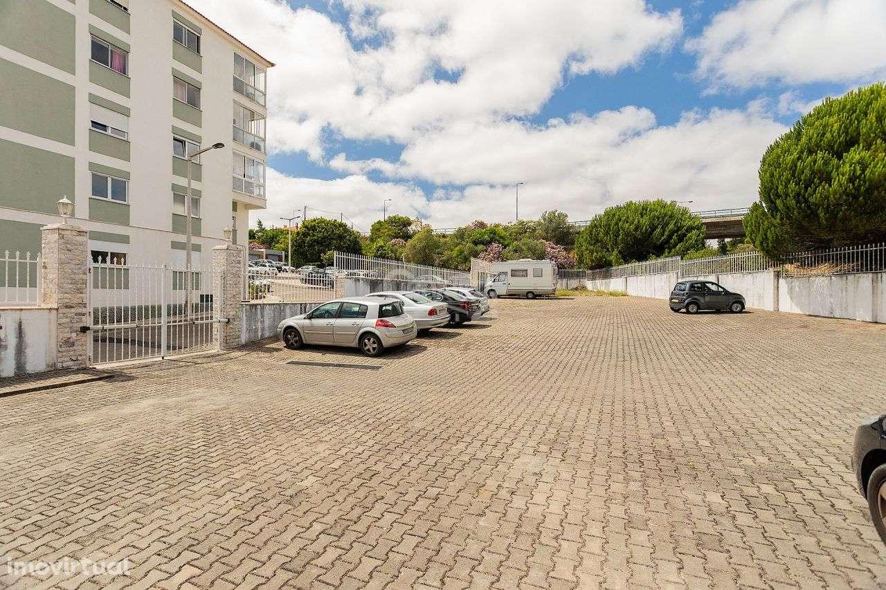 Apartamento para comprar, Carcavelos e Parede, Cascais, Lisboa - Foto 17