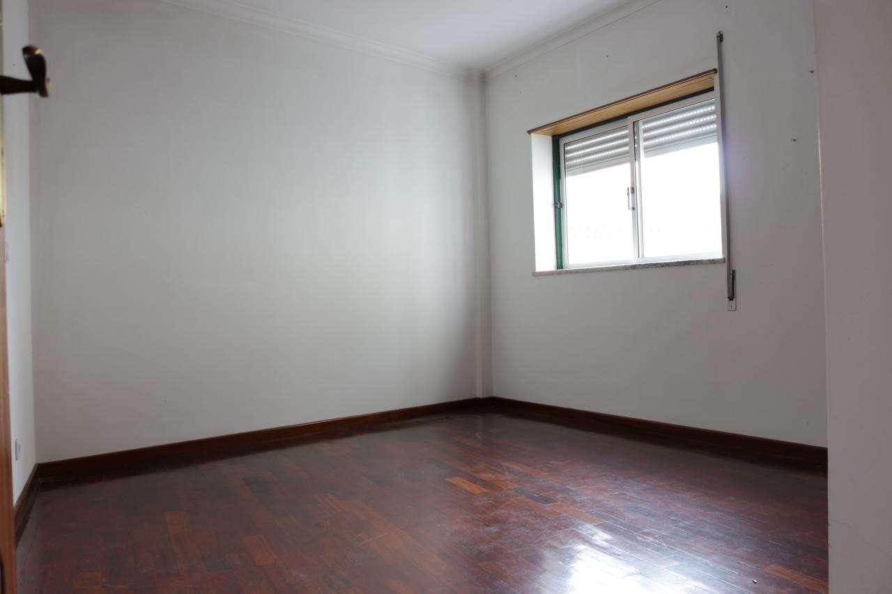 Apartamento para arrendar, Fátima, Santarém - Foto 2