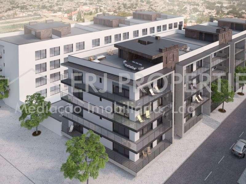 Apartamento para comprar, Tavira (Santa Maria e Santiago), Faro - Foto 1