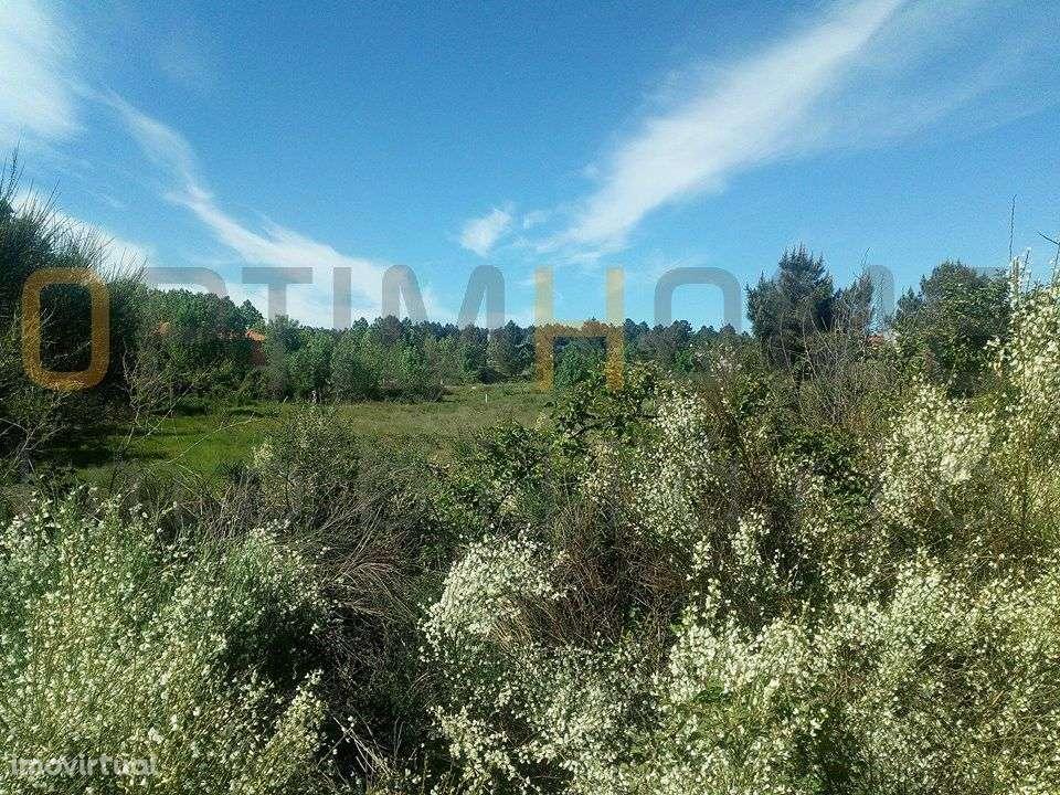 Terreno para comprar, Vale de Anta, Vila Real - Foto 3