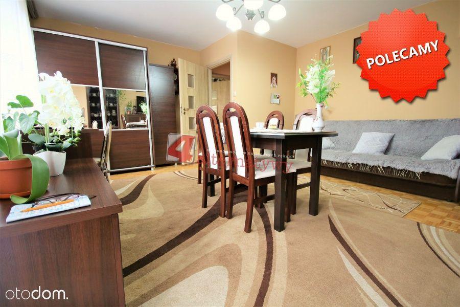 Mieszkanie 60 m2 Tarnów ul. Promienna