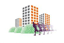 Dezvoltatori: Proactiv imobiliare - Galati, Galati (localitate)