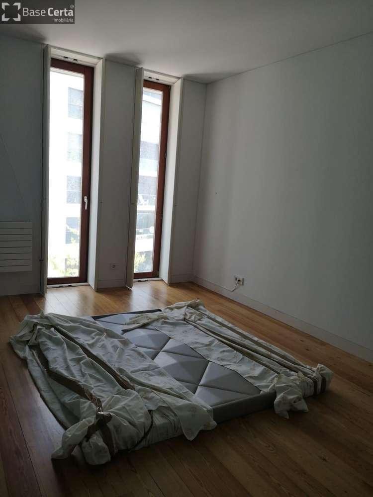 Apartamento para comprar, Parque das Nações, Lisboa - Foto 18