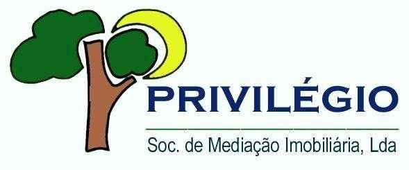 Agência Imobiliária: Privilégio Sociedade de Med Imob Lda