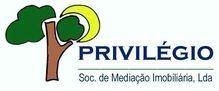 Promotores Imobiliários: Privilégio - Imobiliária - Bombarral e Vale Covo, Bombarral, Leiria