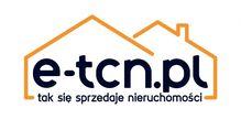 Deweloperzy: E-TCN.PL Tak się sprzedaje nieruchomości - Tychy, śląskie
