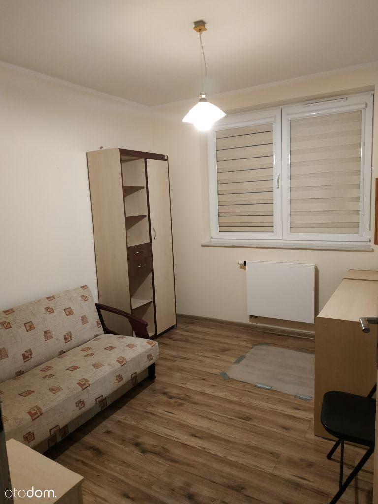 Komfortowy pokój jednoosobowy - Kraków ul.Żabiniec