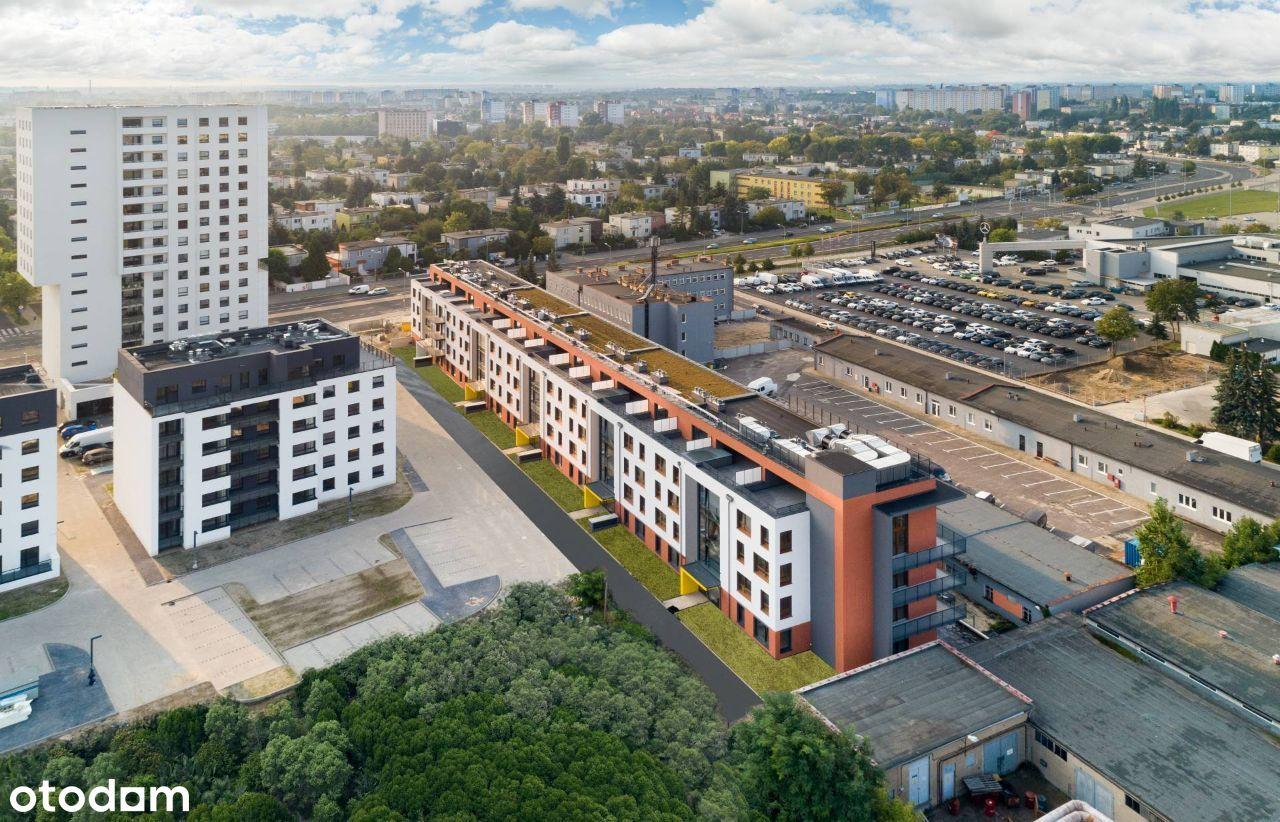 Inwestycja GOTOWA do zamieszkania Nasza Bułgarska