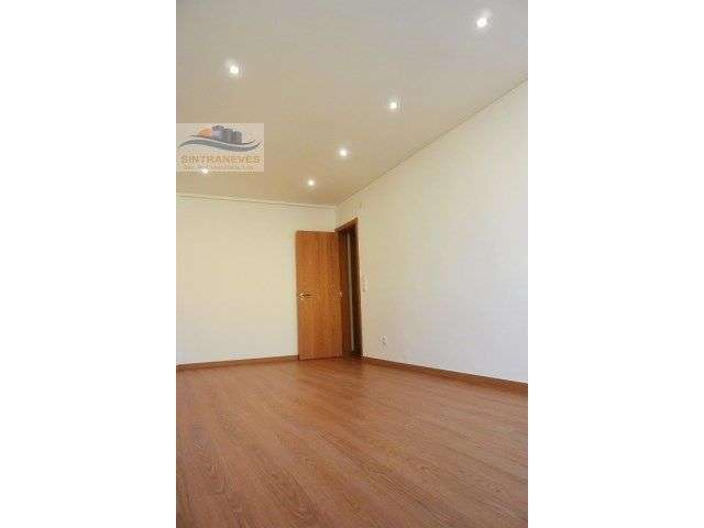 Apartamento para comprar, Rua João XXI, Venteira - Foto 17