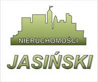 Deweloperzy: Agencja Jasiński - Nieruchomości Karina Jasińska - Koszalin, zachodniopomorskie