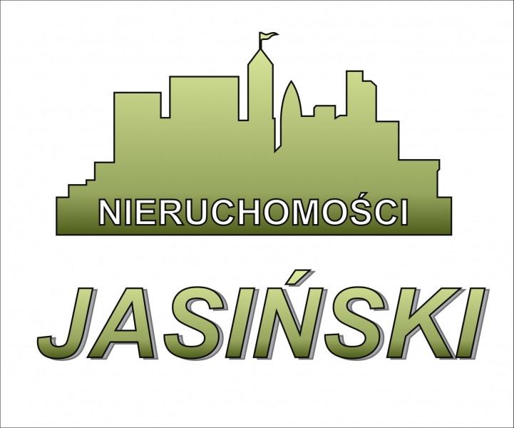 Agencja Jasiński - Nieruchomości Karina Jasińska