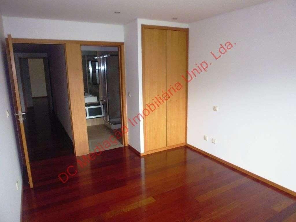 Apartamento para comprar, Nogueira, Fraião e Lamaçães, Braga - Foto 18