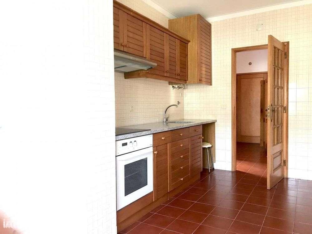 Apartamento para comprar, Mindelo, Porto - Foto 3