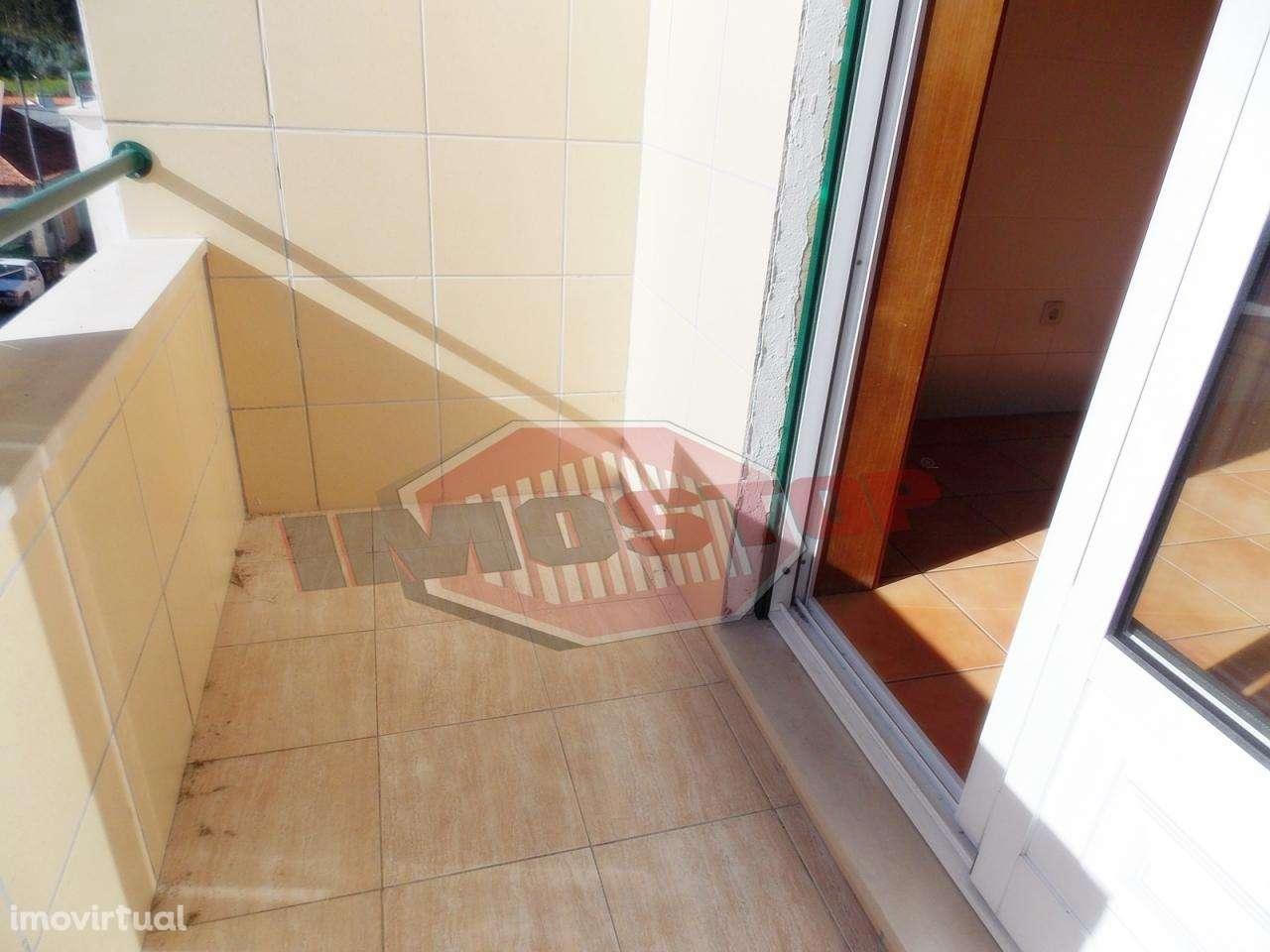 Apartamento para comprar, Oiã, Oliveira do Bairro, Aveiro - Foto 7