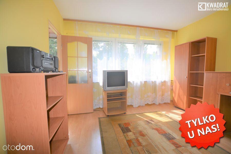 Mieszkanie 1 Pokój 24 m2 Lsm - 1 Piętro!