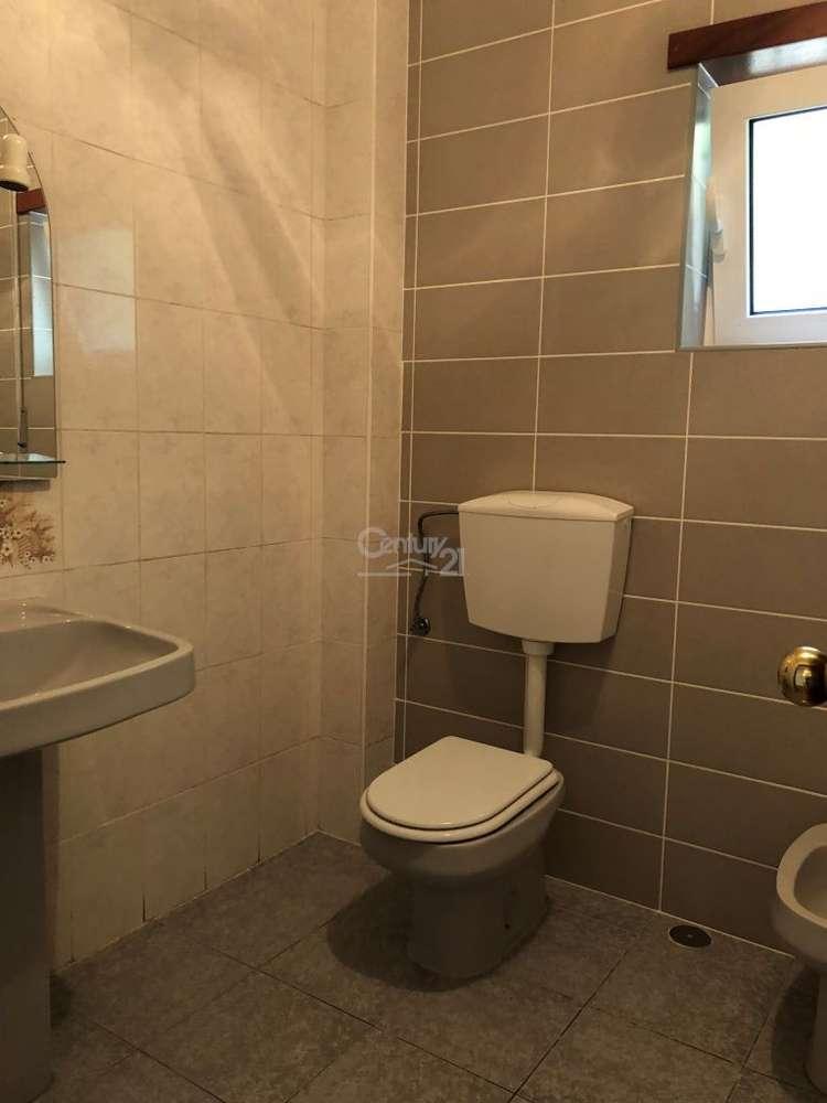 Apartamento para comprar, Castro Daire, Viseu - Foto 9