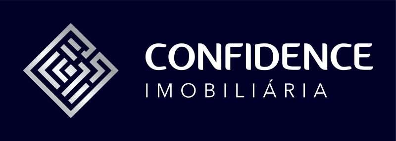 Confidence Imobiliária
