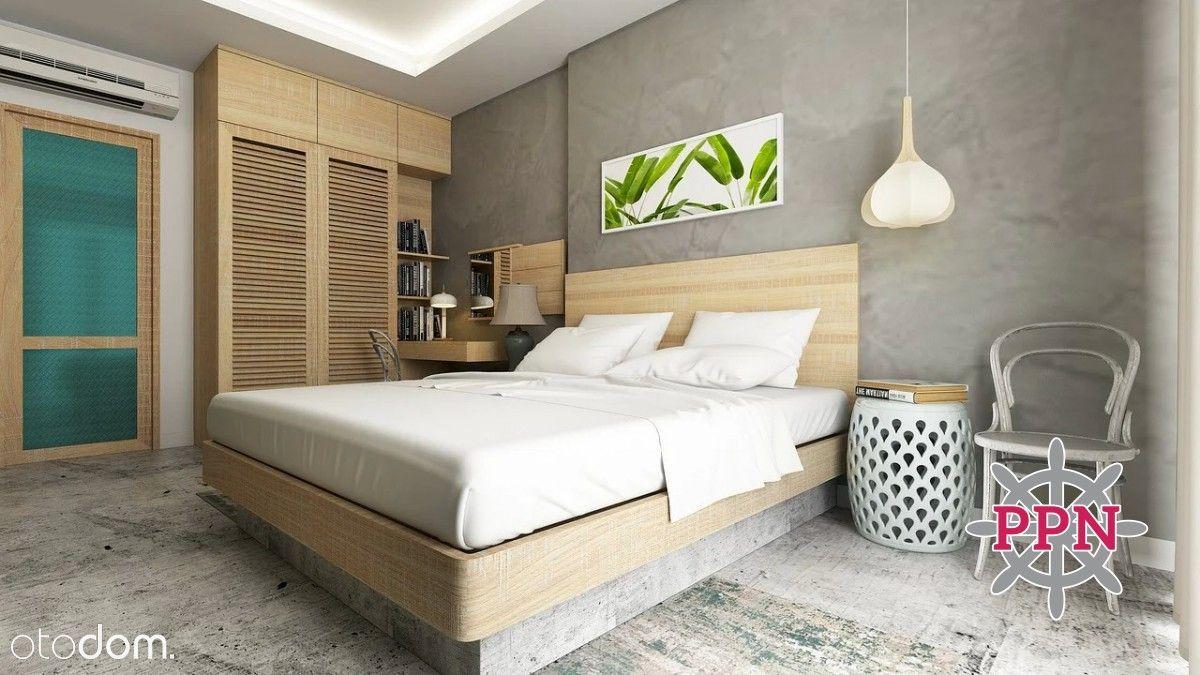 3-pokojowe mieszkanie w doskonałej lokalizacji